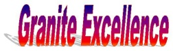 Logo of Granite Excellence